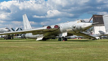 30 - U.S.S.R Air Force Myasishchev 3M aircraft