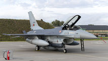 15143 - Portugal - Air Force General Dynamics F-16AM Fighting Falcon aircraft