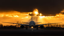 Qatar Airways Cargo A7-BFS image