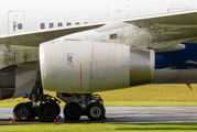 British Airways G-CIVB image