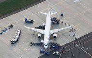 TC-OED - Onur Air Airbus A321 aircraft