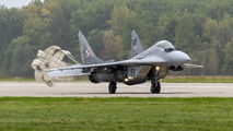 Poland - Air Force 59 image