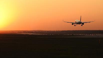 EPKT - - Airport Overview - Airport Overview - Photography Location