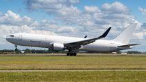 N663GT - Atlas Air Boeing 767-300F aircraft