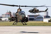 73473 - Japan - Ground Self Defense Force Fuji AH-1S aircraft