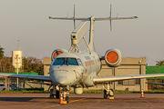 6701 - Brazil - Air Force Embraer EMB-145 E-99 aircraft