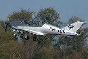 PH-4Q1 - Private Blackshape Prime BS100 aircraft