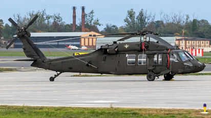 99-26831 - USA - Army Sikorsky UH-60L Black Hawk