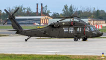 99-26831 - USA - Army Sikorsky UH-60L Black Hawk aircraft