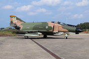 67-0275 - USA - Air Force McDonnell Douglas F-4E Phantom II aircraft