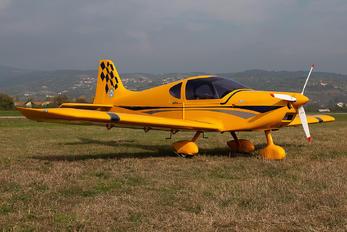 I-D483 - Private Alto 912TG