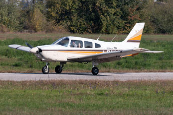 Piper PA-28 Archer Photos | Airplane-Pictures.net