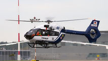 D-HCBT - Private Airbus Helicopters H145M aircraft