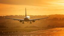 SP-RKU - Ryanair Boeing 737-8AS aircraft