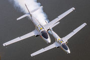 SP-YTH - Fundacja Biało-Czerwone Skrzydła PZL TS-11 Iskra aircraft