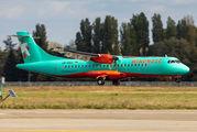 UR-RWA - Windrose Air ATR 72 (all models) aircraft