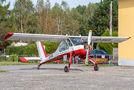 Lotnisko Rybnik-Gotartowice/EPRG