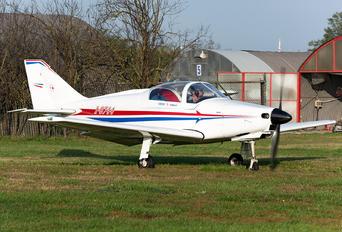 I-8744 - Private Asso V