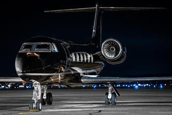 N94JL - Private Gulfstream Aerospace G-IV,  G-IV-SP, G-IV-X, G300, G350, G400, G450