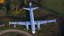 61+14 - Germany - Navy Breguet Br.1150 Atlantic aircraft