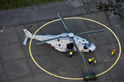 79+56 - Germany - Navy NH Industries NH90 NFH aircraft