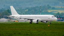 ES-SAS - SmartLynx Estonia Airbus A320 aircraft