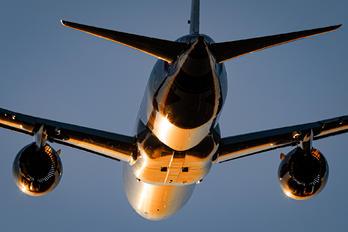 B-20D1 - Juneyao Airlines Boeing 787-9 Dreamliner
