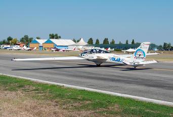 OK-1213 - Private Margański & Mysłowski MDM-1 Fox series