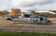 SN-72XP - Poland - Police Sikorsky S-70I Blackhawk aircraft