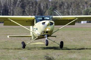 SP-MAI - Private Cessna 152
