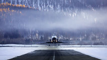 - - - Airport Overview   aircraft