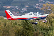 I-7790 - Private Tecnam P2002 aircraft