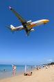 HS-DBX - Nok Air Boeing 737-800 aircraft