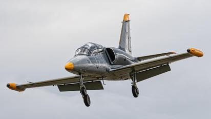 0103 - Czech - Air Force Aero L-39C Albatros