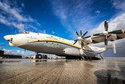 Antonov Airlines /  Design Bureau UR-09307 image