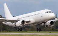 VT-TTB - Vistara Airbus A320 aircraft