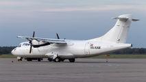 HA-KAM - Fleet Air International ATR 42 (all models) aircraft