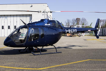 I-ECRX - Private Bell 505