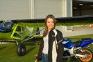 Aeroklub Rybnickiego Okręgu Węglowego.  EPRG