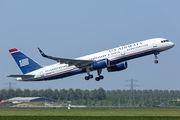 US Airways N202UW image