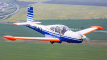 Aeroklub Bratislava OM-AFA image