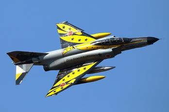 37-8315 - Japan - Air Self Defence Force Mitsubishi F-4EJ Kai