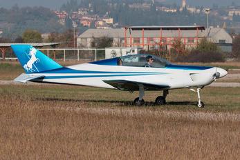 I-B375 - Private Asso X