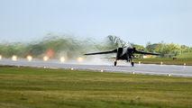 CSX7047 - Italy - Air Force Panavia Tornado - ECR aircraft