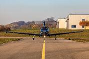 FLY 7 Executive Aviation SA OH-SSS image