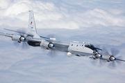 Russia - Navy RF-34097 image