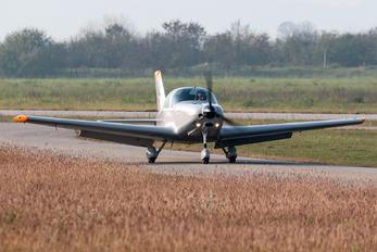I-C491 - Private Pioneer 300 Hawk