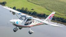 OM-M773 - Private Tomark Aero Skyper GT9 aircraft