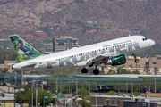 Frontier Airlines N902FR image