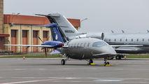 M-ETAL - Private Piaggio P.180 Avanti I & II aircraft